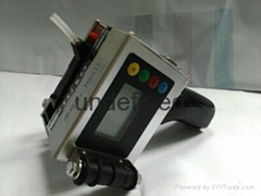 HP45金泰科技喷码机墨盒HP11打印头