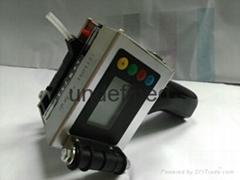 HP45金泰科技噴碼機墨盒HP11打印頭