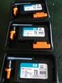 HPt610噴繪儀HPT120