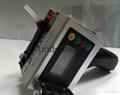 HP45德创喷码机兼容墨盒HP11打印头 3
