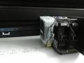 HP45德创喷码机兼容墨盒HP11打印头 4