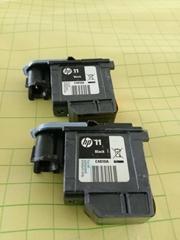 回收3D Systems打印机喷头HP11惠普11号喷头