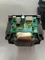 HP960喷头HP88打印头回收