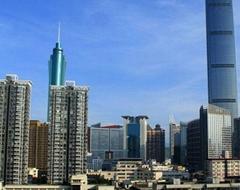 深圳市尔达盛传感科技有限公司