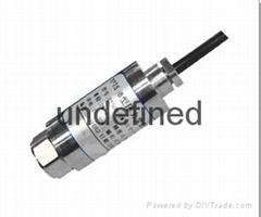 TPT538空調型壓力變送器