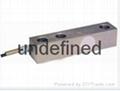 CL803悬臂梁称重传感器