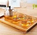 glass tea pot 3