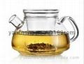 glass teapot 1