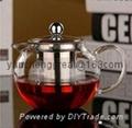 glass teapot 4