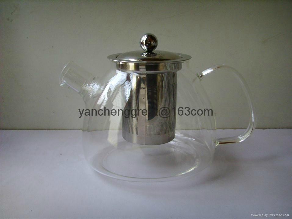 glass teapot 5