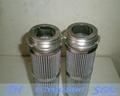 high quality 222 220 hydraulic oil