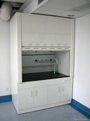 供應實驗室傢具實驗通風櫃
