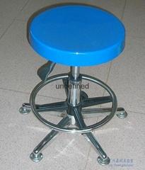 實驗室傢具實驗凳