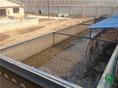 供应养殖污水处理设备