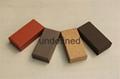 專業發泡陶瓷磚