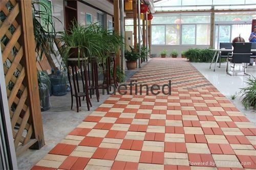 廠家直銷優質景觀磚價格優惠 1