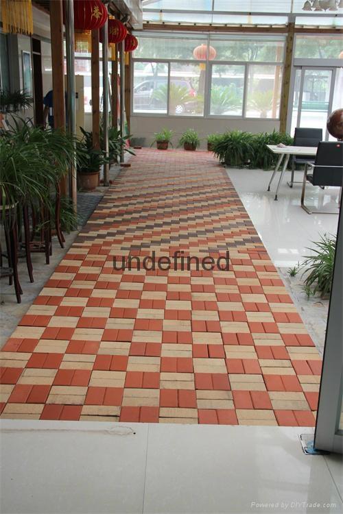 廠家直銷優質景觀磚價格優惠 4