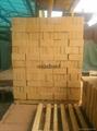 永旭生產耐火防火材料景觀磚