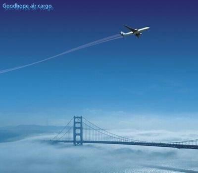 cheapairfreightfromShenzhen to Singapore 2