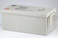 太阳能储能高性能胶体铅酸蓄电池12V 4