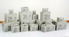 12V100AHEPS消防應急電源蓄電池