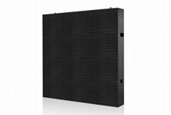 LS-P6 SMD Indoor led display screen