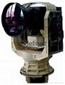 武汉巨合|D180~D380轻小型光电吊舱 4
