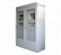 机箱电柜 5