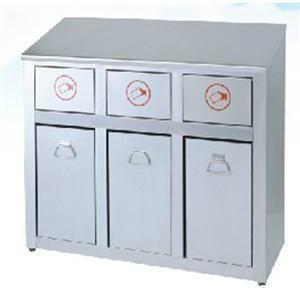 机箱电柜 3