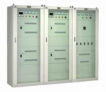 机箱电柜 2