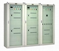 机箱电柜 4