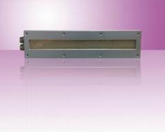 标签印刷机配套UVLED固化光源