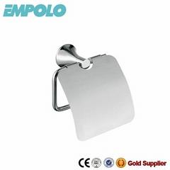 Bathroom accessory paper holder Unique cute toilet paper holders 928 03