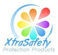 Hubei Xtra Safety Protection Products Co.,Limited
