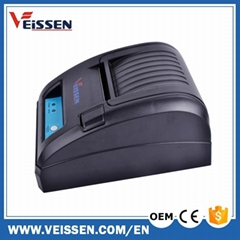 15 years' factory supply thermal  printer of competitive price