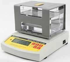 Digital Electronic Gold Purity Testing Machine DH-900K