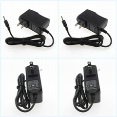 4.2v2a lithium battery charger 4.2v2a