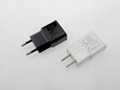 Charger 5V 2A Micro USB Universal Mobile Phone Charger Charging For all phone