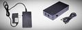 LED lamp in lighting dedicated 12v mini ups  Uninterruptible backup power supply 4