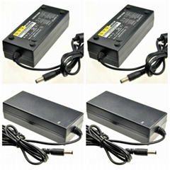 Television Power Adapter Display Power Adapter AC/DC Power Adapter