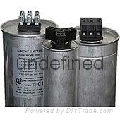 厂家直销德国铀力电容电抗器