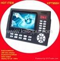 Nice kpt958h digital sat finder signal