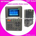 Factory price and hot selling kpt968g