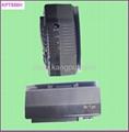 Easily adjust TV antenna signal kpt958h digital satfinder signal meter with led  3