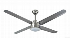 Ceiling Fan, Industrial Fan, Fan