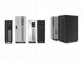 深圳厂家任达式业专用大功率工频三相UPS电源10-120KVA 1