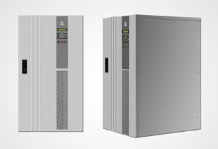 深圳厂家任达式业专用大功率工频三相UPS电源10-120KVA 3