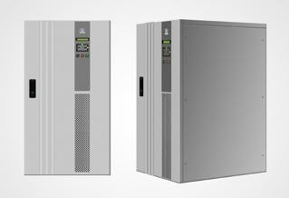 深圳廠家任達式業專用大功率工頻三相UPS電源10-120KVA 3