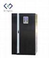 深圳厂家任达式业专用大功率工频三相UPS电源10-120KVA 2