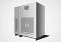 深圳厂家任达式业专用大功率工频三相UPS电源10-120KVA 4